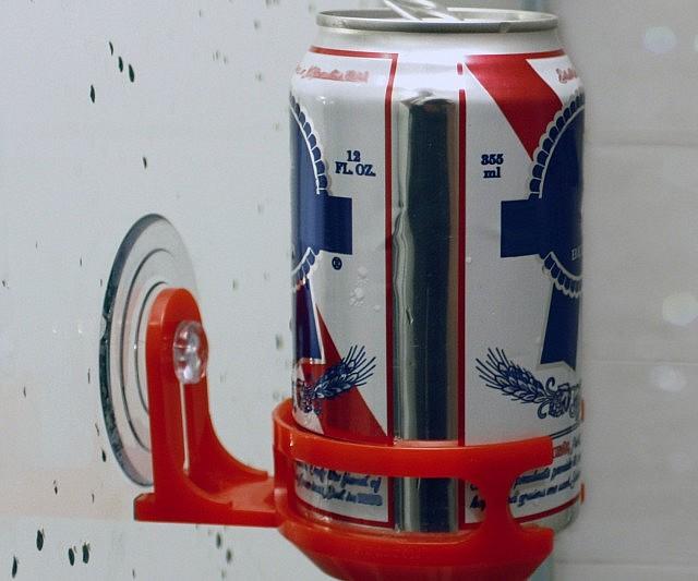 Porta bicchiere per vasca da bagno keblog shop - Supporto per vasca da bagno ...