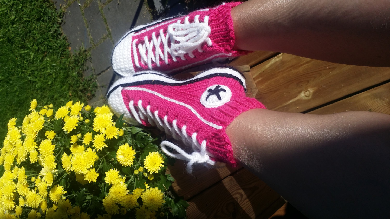 Acquista pantofole converse - OFF61% sconti