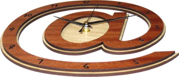 orologio-parete-legno-1