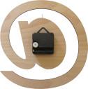 orologio-parete-legno-2