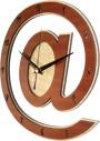 orologio-parete-legno-4