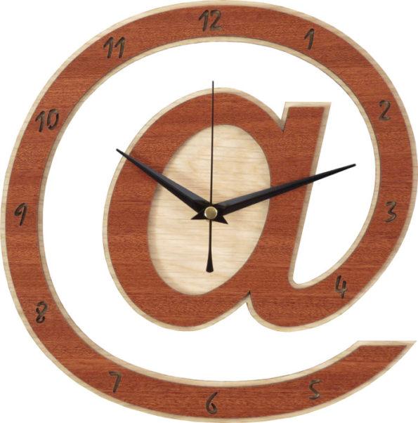 orologio-parete-legno-cv