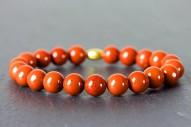 bracciale-uomo-perle-pietra-diaspro-3